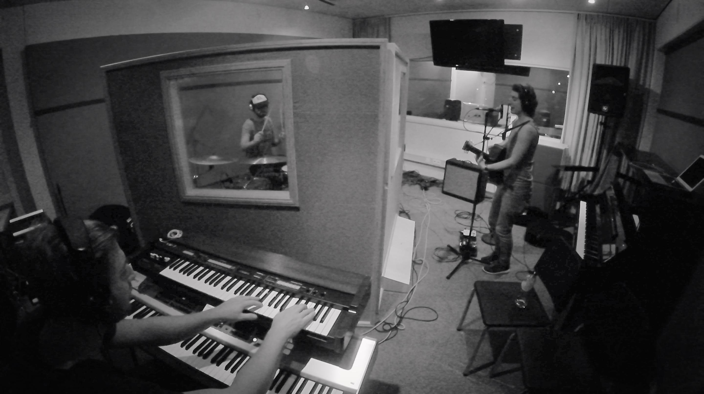 Studio 21 sept